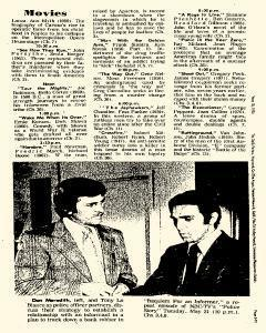 Argus, May 18, 1974, Page 36