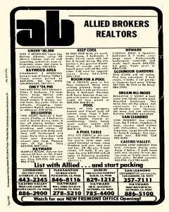 Argus, May 18, 1974, Page 65