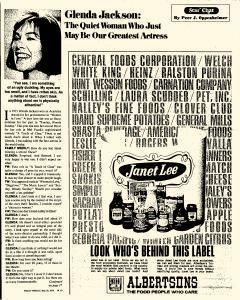 Argus, May 19, 1974, Page 76