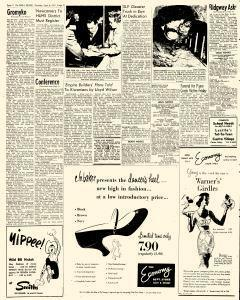 Daily Review, September 06, 1951, Page 3
