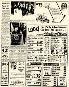 Daily Review, September 06, 1951, Page 9