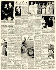 Daily Review, September 06, 1951, Page 17