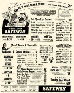 Daily Review, September 06, 1951, Page 21