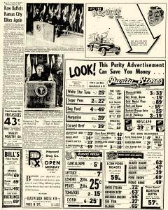 Daily Review, September 06, 1951, Page 10