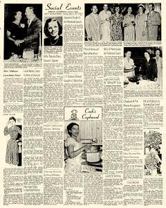 Daily Review, September 06, 1951, Page 18