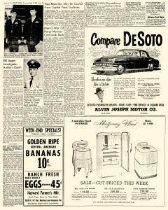 Daily Review, September 06, 1951, Page 20