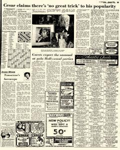 Daily Review, September 07, 1971, Page 35