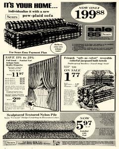 Daily Review, September 07, 1971, Page 59
