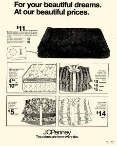 Daily Review, September 07, 1971, Page 71