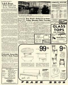 Independent Press Telegram, March 17, 1963, Page 2