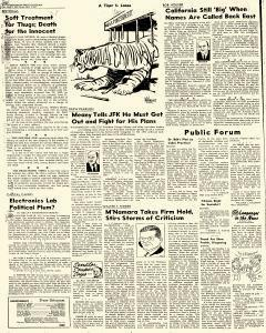 Independent Press Telegram, March 17, 1963, Page 16