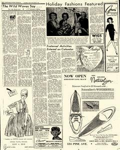 Independent Press Telegram, March 17, 1963, Page 62