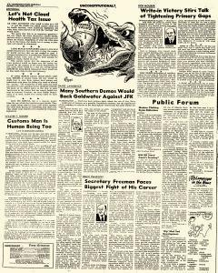 Independent Press Telegram, May 19, 1963, Page 179