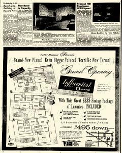 Independent Press Telegram, May 19, 1963, Page 217