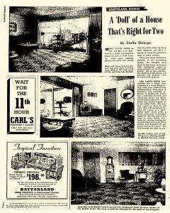 Independent Press Telegram, May 19, 1963, Page 267