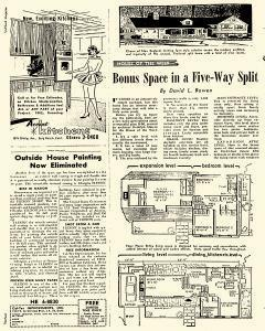 Independent Press Telegram, May 19, 1963, Page 269