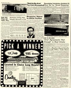 Independent Press Telegram, May 19, 1963, Page 50