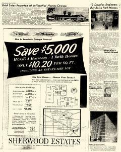 Independent Press Telegram, May 19, 1963, Page 56