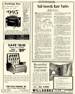 Independent Press Telegram, May 19, 1963, Page 117