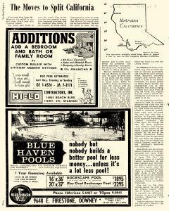 Independent Press Telegram, May 19, 1963, Page 129