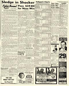 Independent Press Telegram, May 19, 1963, Page 27