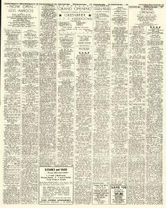 Independent Press Telegram, May 19, 1963, Page 35