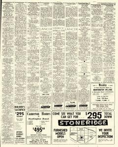 Independent Press Telegram, May 19, 1963, Page 41