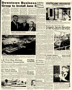 Independent Press Telegram, May 19, 1963, Page 49