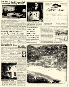 Independent Press Telegram, May 19, 1963, Page 53
