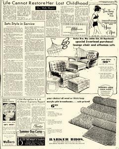 Independent Press Telegram, May 19, 1963, Page 71