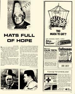 Independent Press Telegram, May 19, 1963, Page 94