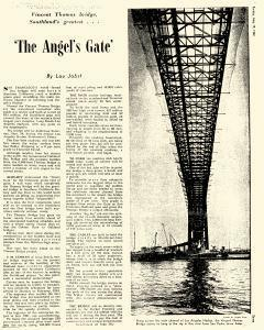 Independent Press Telegram, May 19, 1963, Page 106