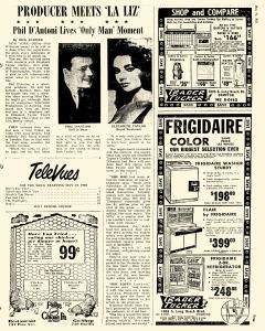 Independent Press Telegram, May 19, 1963, Page 146