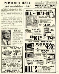 Independent Press Telegram, May 19, 1963, Page 148