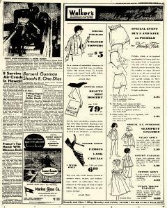 Independent Press Telegram, May 19, 1963, Page 168