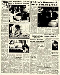 Independent Press Telegram, May 19, 1963, Page 178
