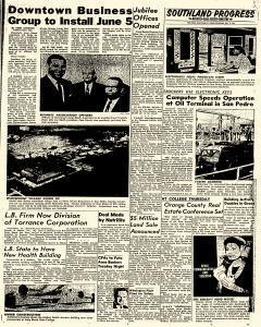 Independent Press Telegram, May 19, 1963, Page 212
