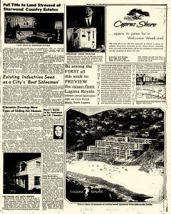 Independent Press Telegram, May 19, 1963, Page 216