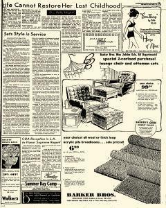Independent Press Telegram, May 19, 1963, Page 234