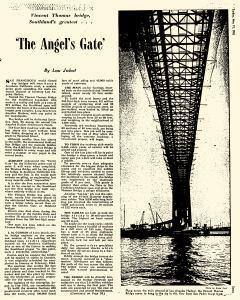 Independent Press Telegram, May 19, 1963, Page 262