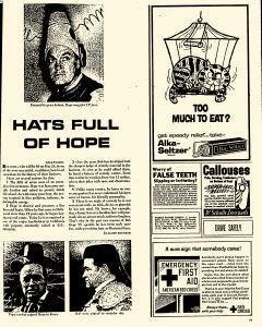 Independent Press Telegram, May 19, 1963, Page 313