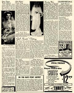 Long Beach Independent, May 02, 1949, Page 11