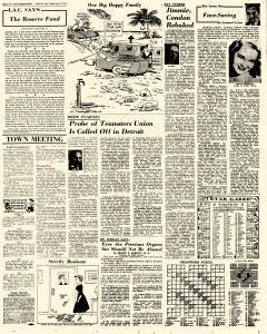 Long Beach Independent, April 13, 1954, Page 12