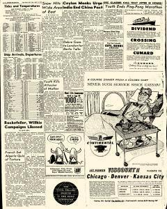 Press Telegram, April 13, 1959, Page 9