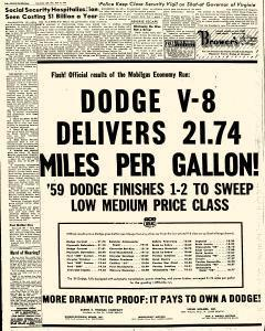 Press Telegram, April 13, 1959, Page 21