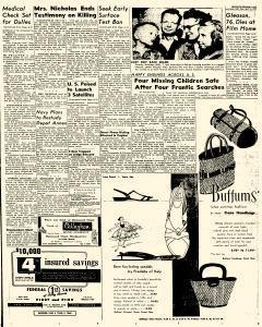 Press Telegram, April 13, 1959, Page 3