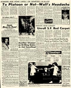 Press Telegram, April 13, 1959, Page 22