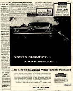Press Telegram, April 14, 1959, Page 16
