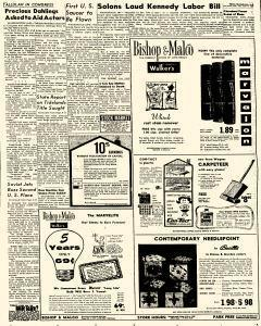 Press Telegram, April 14, 1959, Page 5