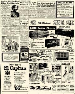 Press Telegram, May 18, 1959, Page 7